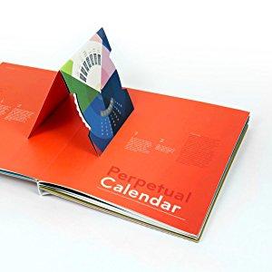 planetarium-calendar.jpg