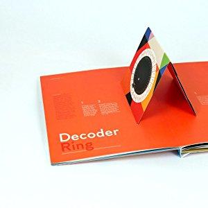 planetarium-decoder.jpg