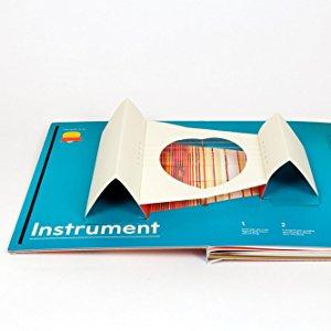 planetarium-instrument.jpg