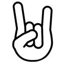 For the Rocker